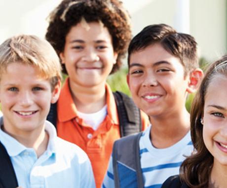 お子様の英語教育のアドバイス致します バイリンガル教育についてのご両親・指導者へのアドバイス イメージ1