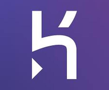 【初心者向けです】RubyOnRailsアプリをHerokuに公開しましょう!質問相談承りますよ! イメージ1