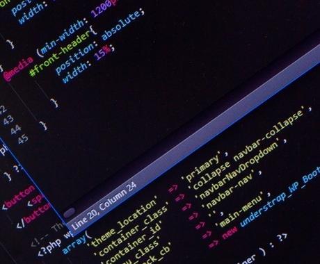 手作業を自動化 スクレイピングツールを作成します AliExpress、Amazonスクレイピング実績あります イメージ1