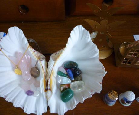 海外天使からのエアメール Angel reiki  イメージ1