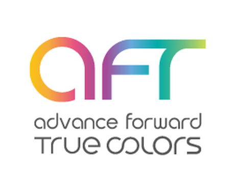 色彩検定1級2次試験疑問点に全てお答えします 2020年12月13日向け★オリジナルテキスト付! イメージ1