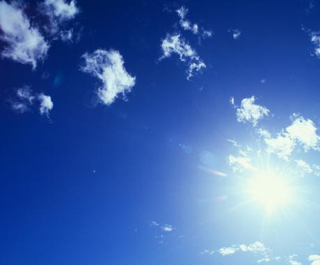 <ビフォーアフター太陽光発電>我が家の3年分(設置後は1年分)の電気代、発電実績公開! イメージ1