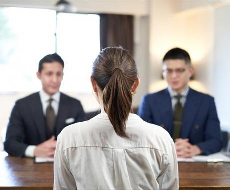 英文レジュメの添削、作成代行します 米国弁護士、外資系企業在職者による英文履歴書作成サポート イメージ1