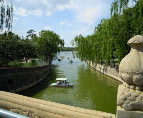 中国での就職、駐在!中国生活での暮らし、気をつけることなどアドバイスいたします イメージ1