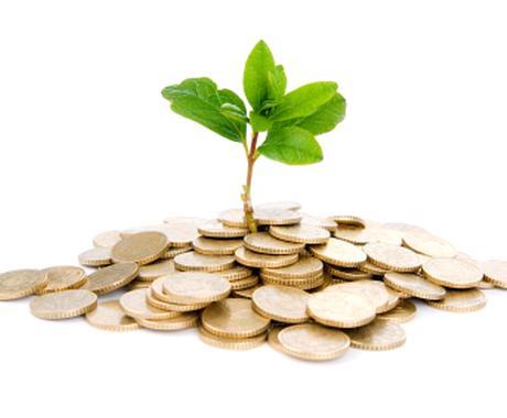 【ITベンチャー向け】資本政策の相談に乗ります【起業前〜シード〜アーリーステージ】 イメージ1