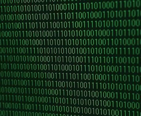 どんなデータでも整形、クレンジング行います カラム数に応じた料金設定。レコード数は関係ありません! イメージ1