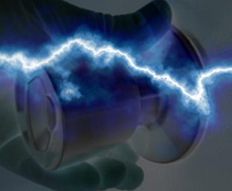 静電気の恐怖に怯えていませんか?斬新な方法で99%近く除去できます! イメージ1