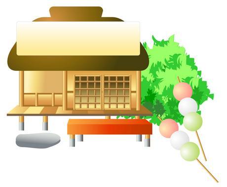 学習関連のサービス、コンテンツ宣伝します TwitterなどのSNS、ウェブサイトで10日間告知! イメージ1