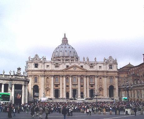 通訳が教える、「これが言えたら10倍楽しい」イタリア旅行。 ご旅程、ご希望にあわせて3フレーズ! イメージ1