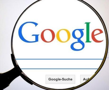 あなたのサイトの狙うべきキーワード教えます 競合性の低い検索クエリを教えます イメージ1
