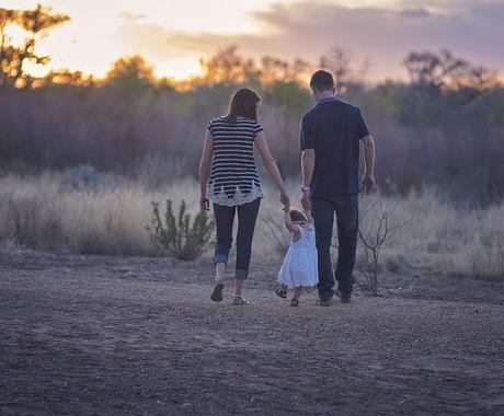 FP2級のママが家計改善します 誰でもきっと貯金が出来るようになります! イメージ1