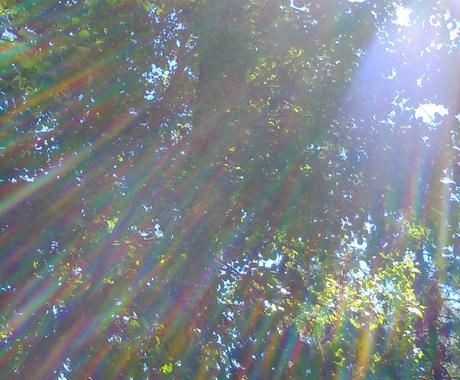 あなたの願いを創造主にマニュフェスとします 望む未来を手にしたい方にオススメ! イメージ1
