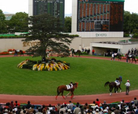 【JRA】競馬のレース回顧を1Rにつき1000円で書きます。 イメージ1