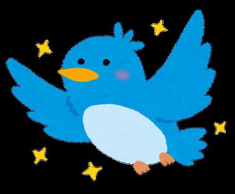 twitter専用ツール作成します twitterをより効率良く利用できます! イメージ1