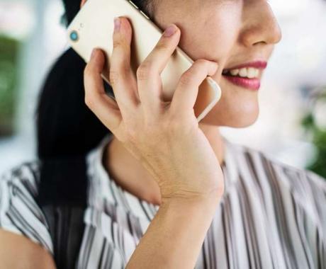 ココナラ電話相談を始めよう!毎月確実に稼げます 基本が分かれば簡単、幻の30万円より現実的な3万円が大事! イメージ1