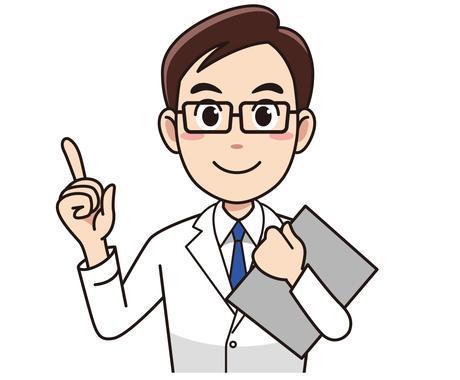 あなたにどんなお仕事が向いているのか診断します キャリア選択理論に基づいた簡易適職診断テストとアドバイス イメージ1