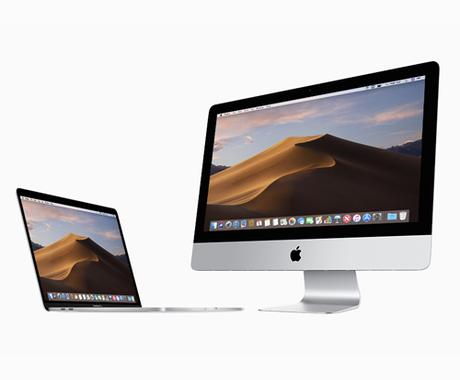 Mac(Apple)使用方法、選び方ご相談のります 初めてのMacBookの方、わかる範囲でサポートします イメージ1