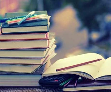 教員採用試験合格のための相談やアドバイスを致します ~中学校英語を1発合格したノウハウを生かします~ イメージ1