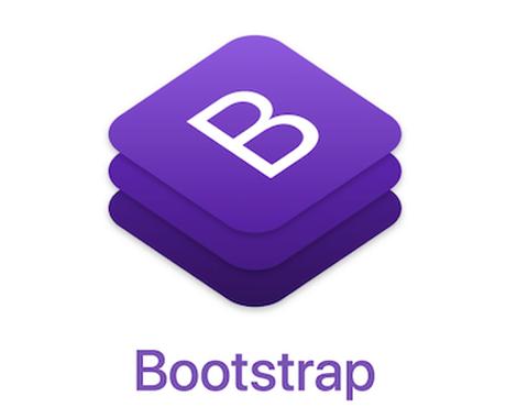 Bootstrapのご相談乗ります エンジニア歴5年以上のプロが解決します! イメージ1