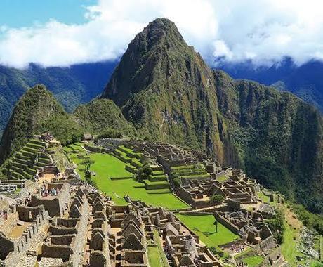 ペルー、ボリビア旅行のご相談にお答えします ペルー1年間在住者がペルーボリビア旅行についてお答えします! イメージ1