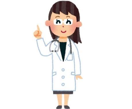 オンライン家庭教師をします 現役医大生があなたの勉強をサポート!! イメージ1