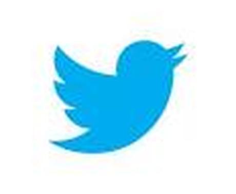 Twitter必須誰でも簡単に出来る便利ツール165個教えます。 イメージ1