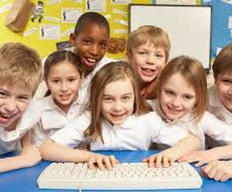 小学生向けプログラミング 教科書&ドリル イメージ1