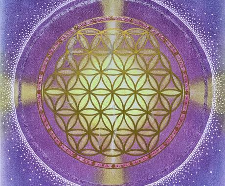 龍頭観音菩薩の力で、あなたを不自由から解き放します 潜在ブロック、思考、感情、概念などからあなたを自由にします。 イメージ1
