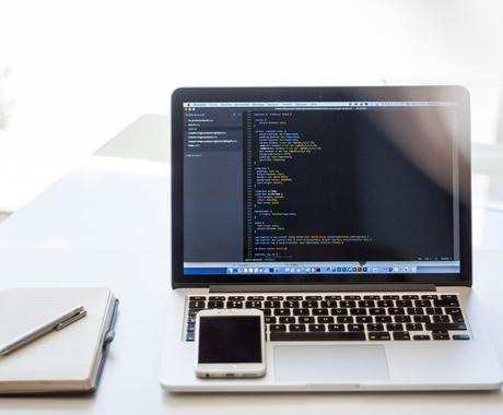 PHPのメール送信機能等中規模ロジックを実装します PHPのメール機能を実装をしたい方にオススメ 18,000〜 イメージ1