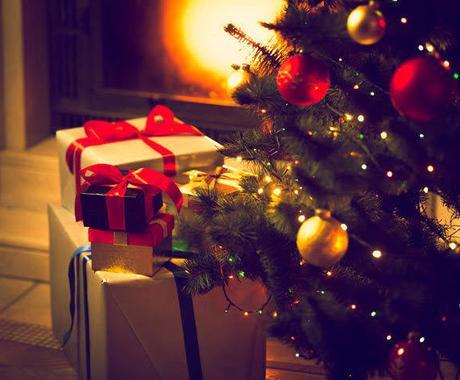 クリスマスまでに恋人が出来るか占います 現在おひとり様でクリスマスまでに恋人が欲しいあなたへ イメージ1