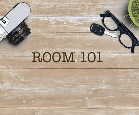 専用ページ【ROOM101】小説書きます オプションからカスタマイズ可能! イメージ1
