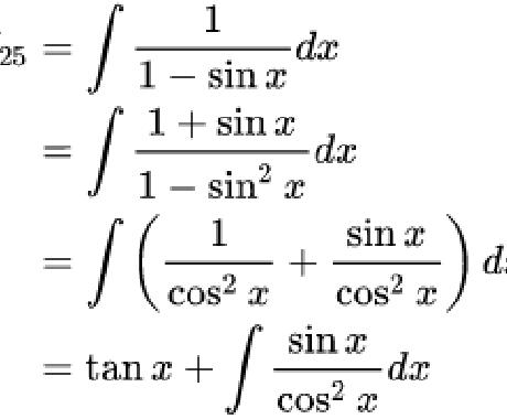 大人の方も歓迎!数学教えます 6年以上数学をやり込んだ元理系がわかりやすく解説 イメージ1