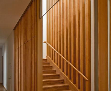 現役の一級建築士がどんな悩みも解決します 家を建てたい、リフォームしたい方へ イメージ1