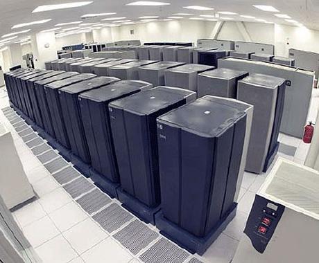 ウェブサイトの安いレンタルサーバーを提案します イメージ1