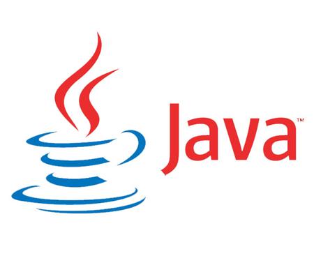ソースコード添削します #Java #初心者歓迎 イメージ1