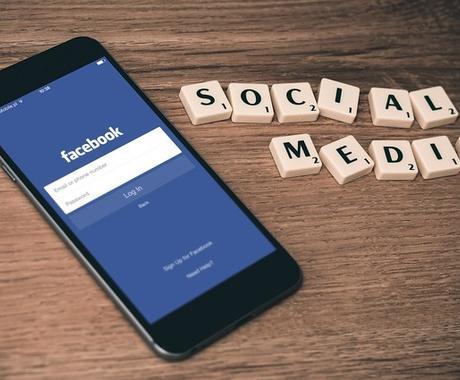 あなたが宣伝したいことをネットで一ヶ月間宣伝します 広報のプロがソーシャルメディアを駆使して拡散します。 イメージ1