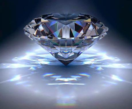 金運を引き寄せる鑑定霊視致します 金運を引き寄せる鑑定霊視致します。 イメージ1