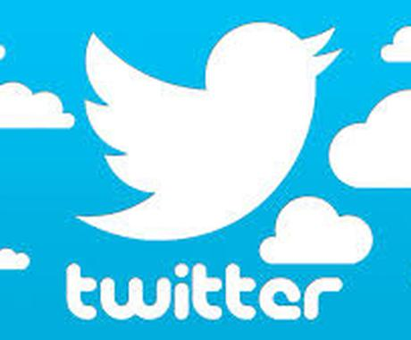 TwitterのOAUTH認証をPHPで作ります ログイン処理を簡単に作りたい方におすすめです。 イメージ1