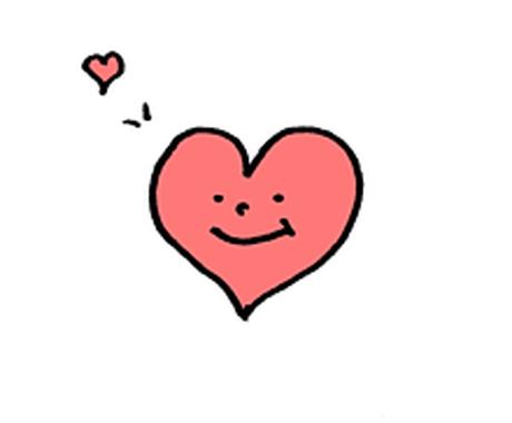 片思い中♡  お相手の心理を一緒に考えます 恋愛相談♡お相手の心理を読み取って恋の駆け引きをアドバイス❗ イメージ1