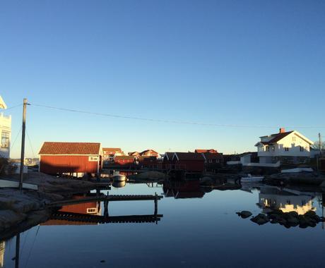 【スウェーデン】都心も飽きたし…。ガイドブックに載ってない東海岸の楽しみ方、お教えします! イメージ1