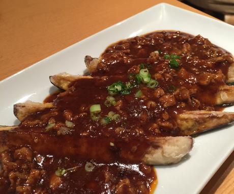 作りたい中華料理について、作り方や自宅で作る場合のポイントなどを提供します。 イメージ1