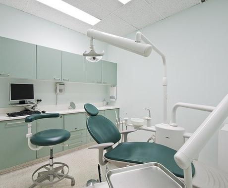 歯科医院限定★サイトのお悩み相談にのります 歯科医院のお悩み、ご相談対応します。 イメージ1