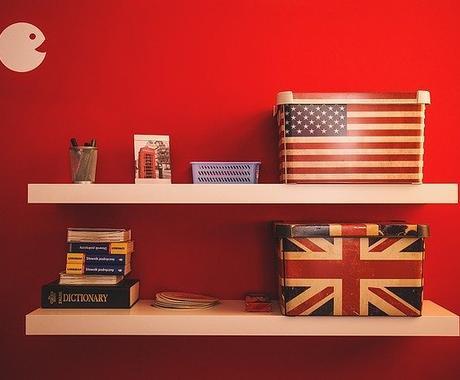 初心者でも安心!英会話レッスンをします 初歩から英語をもう一度勉強したい方、初心者にオススメです! イメージ1