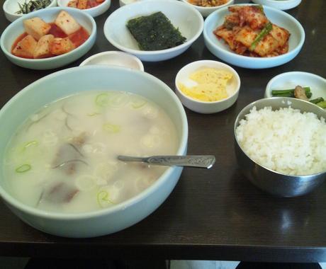 韓国語⇔日本語 翻訳 承ります 韓国とのビジネスを始めたいかた、韓国について知りたいかた必見 イメージ1