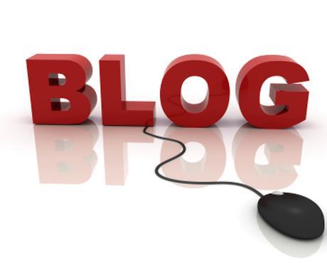 月1万円をかろうじて稼ぐブロガーが、あなたのブログアフィリエイトをアドバイスします イメージ1