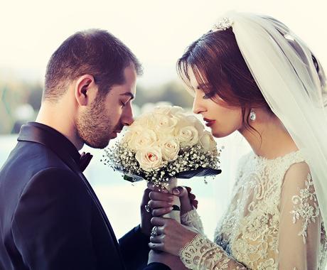 引き寄せの法則について教えます 幸せ、成功、恋愛結婚成就、お金、仕事、不安や心配をなくす イメージ1