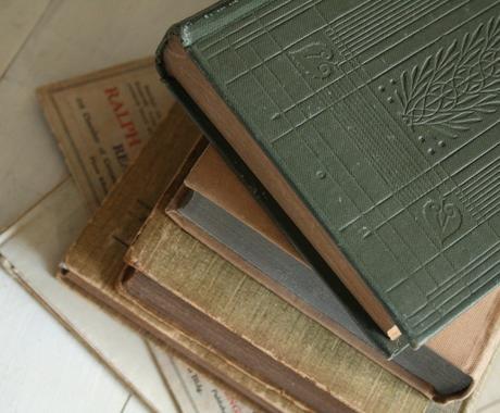 書籍・書類などの要約サービス! 本の内容まとめます 本を読む時間がないあなたに。書類をまとめたいあなたに。 イメージ1
