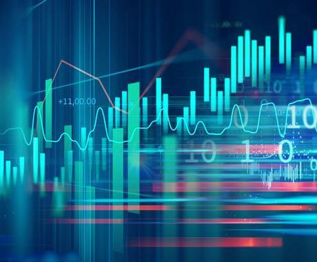 Excelデータ分析を極めたい方!個別指導します 非エンジニアのExcelユーザーがデータ分析をするなら イメージ1