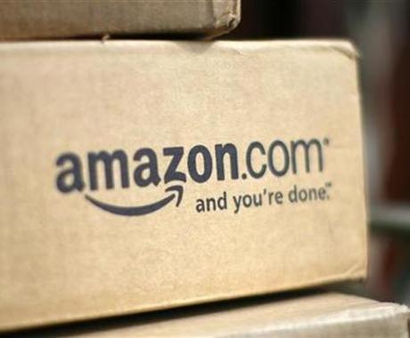 Amazon.comのお得な利用方法伝授します Amazon.comのお得な利用方法伝授します イメージ1