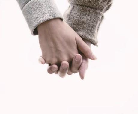 独占♡あなただけの恋人になります ♡2日間たくさんお話できたらいいな♡ イメージ1